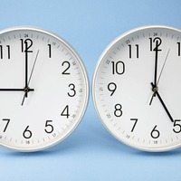 'Workin' 9 to 5 – ish': Advice to employers on working time