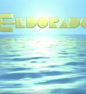 Sleb Safari: A Footballers' Wives and Eldorado mash-up would make perfect TV