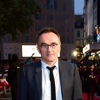 Leaving Bond helps director Boyle focus on Armistice Day project
