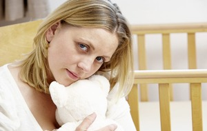 How to cope with life after losing a baby – a bereaved mum gives her advice