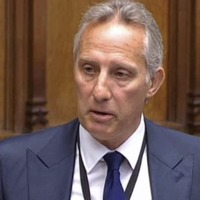 Ian Paisley claims recall petition result 'miraculous'