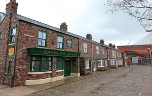 New Coronation Street producer vows to stay true to soap's DNA