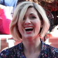 Everything you need to know about Doctor Who star Jodie Whittaker