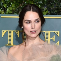 Keira Knightley writes graphic essay detailing her pregnancy