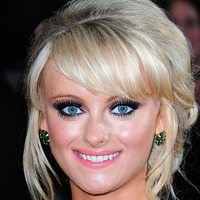 Corrie's Katie McGlynn criticises cervical screening age limit