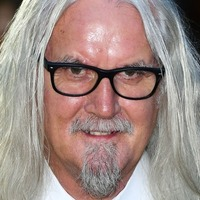 Sir Billy Connolly volunteers to be Parkinson's disease research 'guinea pig'