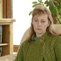 Emma Mhic Mhathúna, cervical cancer screening crisis campaigner, dies in Co Kerry