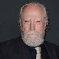 Tributes paid to The Walking Dead actor Scott Wilson