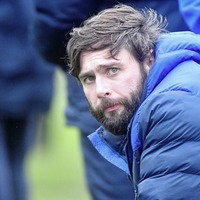 Stephen Murray hat-trick stretches Glenavon's lead at top of table