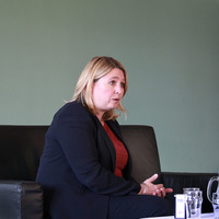 Secretary of State Karen Bradley to meet main Stormont parties in 'clear plan' to get Stormont back up and running