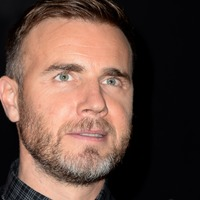 Gary Barlow hopes writing about daughter's death will help other people