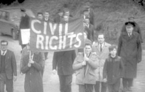 Leona O'Neill: Those who commemorate the IRA are no champions of civil rights in my eyes