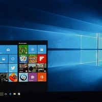 Microsoft pauses Windows 10 October update following reports of missing files