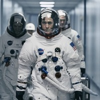 Film review: First Man is a thrilling dramatisation of US-USSR space race