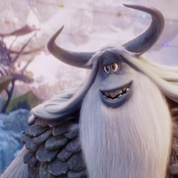 Film review: Smallfoot a a simplistic but breezily charming kids' adventure