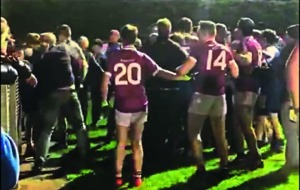 Kicking Out: GAA should be fighting to change a mindset