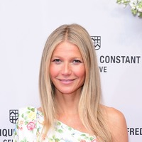 Gwyneth Paltrow: I hope Me Too means my daughter will be free from harassment