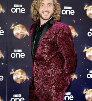 Celebrity quotes: Strictly's Seann Walsh's drunken kiss, JK Rowling blends in easily