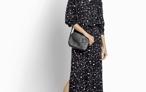 Fashion: Reach for the stars – 7 printed pieces to make your autumn wardrobe shine