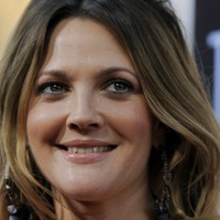 EgyptAir seeks to shift blame for bizarre Drew Barrymore interview
