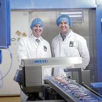 Co Down sauce company Prep House launches £800k factory to target new markets