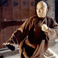 Cult Movie: Iron Monkey a kung-fu classic from Hong Kong master Woo-Ping Yuen