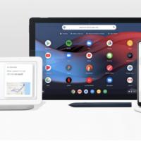 Google unveils Pixel 3 smartphones, new tablet and Home Hub