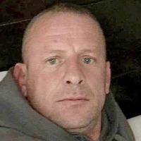 PSNI 'liaising' with Spanish authorities over west Belfast man Paul McOwen's death