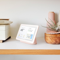 Everything you need to know about the new Pixel Slate and Google Home Hub