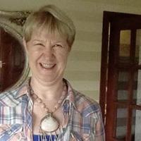 Co Tyrone businesswoman Freda Wilson dies following sudden illness in Spain