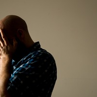 Mental health disorders around the world predicted to cost trillions