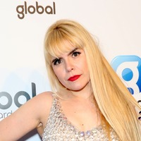 Paloma Faith claims women live in 'medieval times' and no society has equality