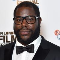 BFI London Film Festival to kick off with Steve McQueen premiere