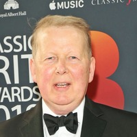 Bill Turnbull on prostate cancer diagnosis: The first days are the darkest