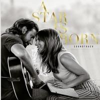 Album reviews: A Star Is Born, Jess Glynne, Tom Odell, Rick Wakeman