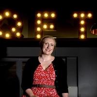Irish film-maker Aislinn Clarke on her new horror The Devil's Doorway