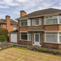 Property: Create your dream home in Stranmillis