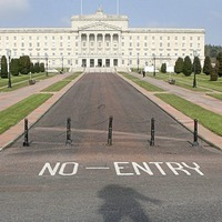 Restoration of Stormont Executive cited as the key factor for growth of north's construction sector