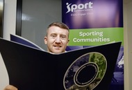 Talking helped me beat gambling addiction: Paddy Barnes
