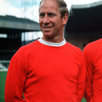 On This Day - Oct 11 1937: England great and World Cup winner Bobby Charlton is born