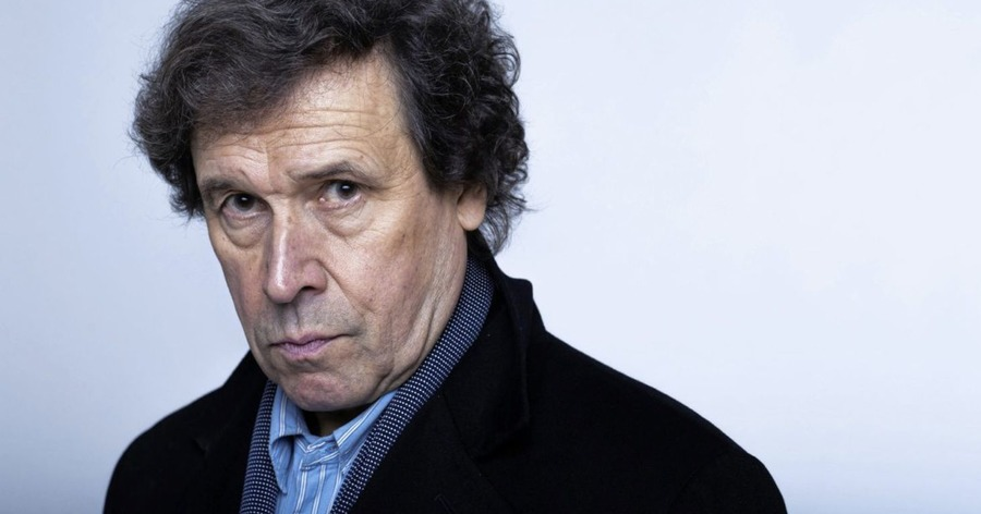 Stephen Rea joins Irish campaign for a boycott of Eurovision 2019 in Israel
