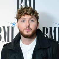 I don't feel alone – James Arthur joins stars supporting World Mental Health Day