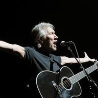 Roger Waters calls Brazil election candidate neo-fascist