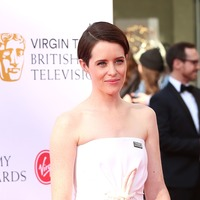 Claire Foy: My body paid the price for work schedule