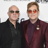 Lyrics for Sir Elton John's Your Song to be auctioned