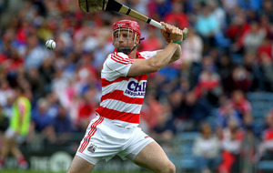 On This Day - Oct 12 1984: Cork senior hurling goalkeeper Anthony Nash is born