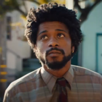 Boots Riley – Class struggle still rare to see in film