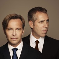 Johnny Hates Jazz star: Cancer made me realise life is too short to be trivial