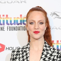 Jess Glynne: I struggled with the limelight