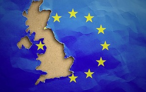 Brexit and its potential effect on EU Labour supply in Northern Ireland